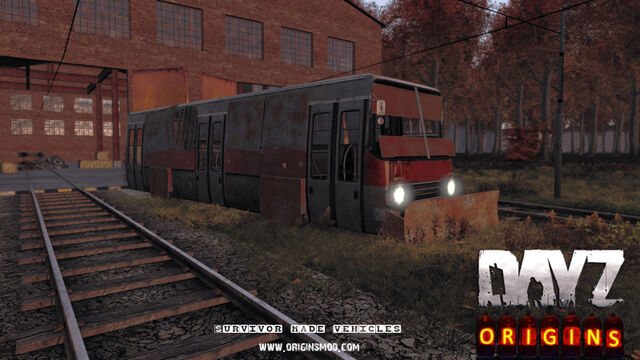 File:Dayzorigins05.jpg