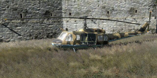 File:UH-1H.jpg