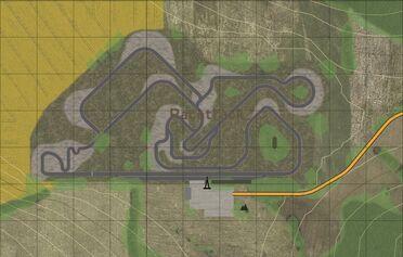 Racetrack-0