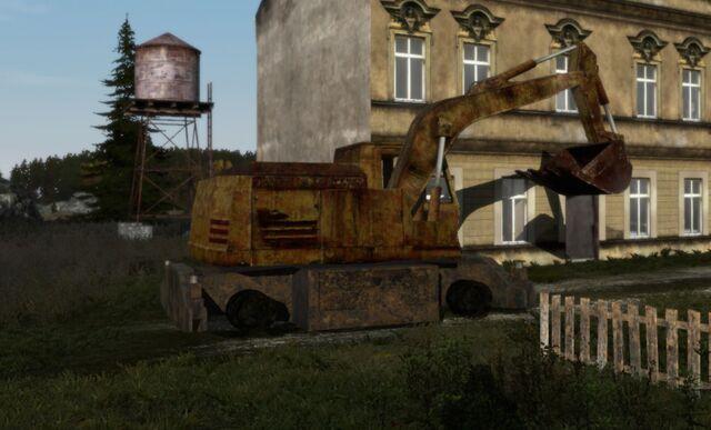 File:Excavator.jpg