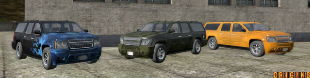 File:Vehicle customization 1.jpg