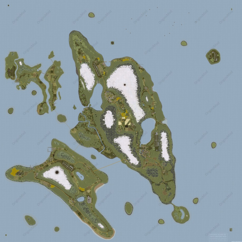 TavianaTerrainMap