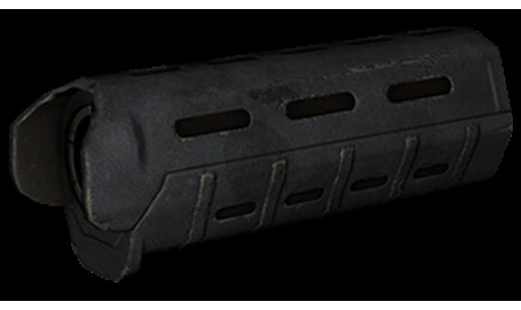File:M4-handguard-MP Black.png