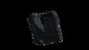 Dark grey Slacks Pants (R)