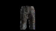 Chernarus Police Uniform Pants Model (R)