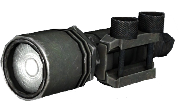 File:Weapon flashlight.png