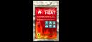 Heatpack s