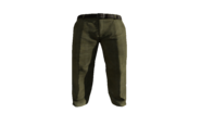 Khaki Slacks Pants Model (P-W)