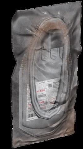 File:Blood Bag Kit.png
