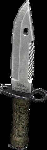 File:M9A1 Bayonet.png