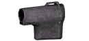 File:M4 buttstock.png