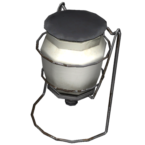 File:Portable Gas Lamp.png