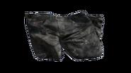Black Jeans (D-BD)