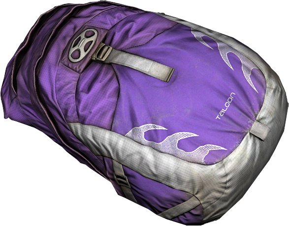 File:Violet Taloon Backpack.png