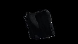 Black Slacks Pants (P-W)