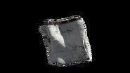 White Slacks Pants (R)