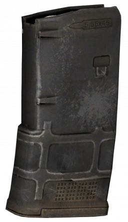 File:20Rnd 5.56mm CMAG.png