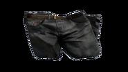 Grey Jeans (P-W)
