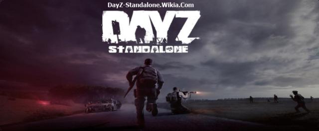 File:DayZ - 2.png
