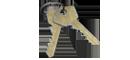File:Handcuff keys.png