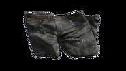 Grey Jeans (D-BD)