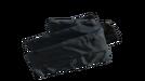 Chernarus Police Uniform Pants (P-W)