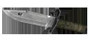 File:M9A1 bayonet s.png