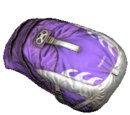Taloon Backpack