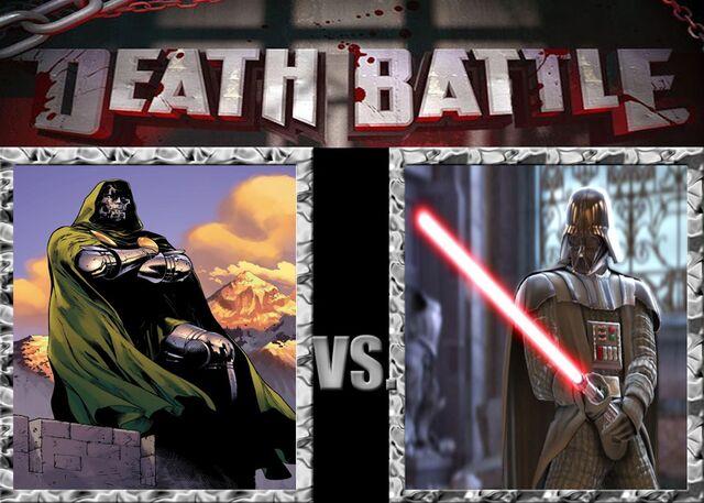 File:Death Battle Dr Doom vs Darth Vader.jpg