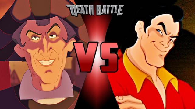 File:Frollo VS Gaston.png