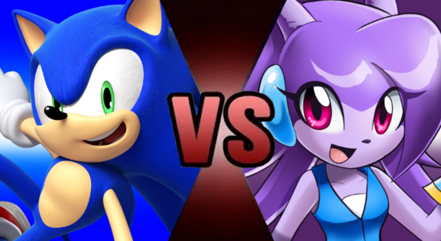 File:Sonic VS Lilac.png