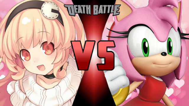 File:Compa VS Amy Rose.png