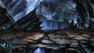 Dungeon Background 36