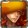 Transcended Deathcrown Icon.png