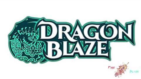 Battle Dungeon 3 - Dragon Blaze Music Extended-0
