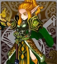 File:KnightKai.jpg