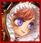 Chaser Tracy Icon