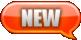 Fichier:NEW bubble 1.png