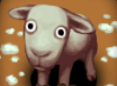 File:Sheepult.png