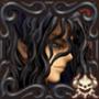 Dark Soul Askr Icon