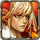 Transcended Bloodwind Icon