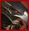 Hellhawk Icon