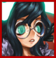 Draco Brightspark Icon.png