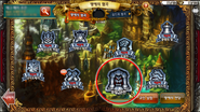 KR Daily Dungeon 1