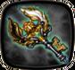 Dark Soul Askr Key