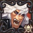 Dark Soul Ragnarok Icon