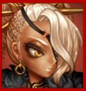 Mikaela the Fatal Icon