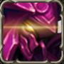 Dragon Buster Iota Icon