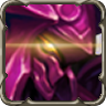 Fichier:Dragon Buster Iota Icon.png