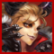 Hells Gatekeeper Yvante Icon